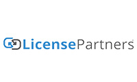 LicensePartners